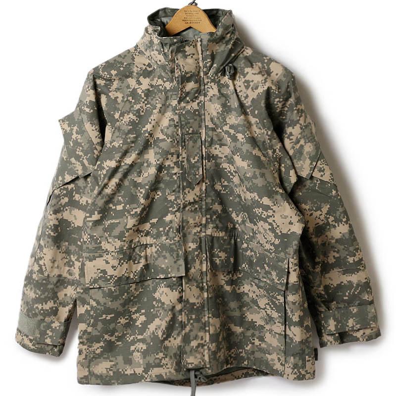 商品追加 商品補充 雨具 レインジャケット レインコート ミリタリーレインジャケット