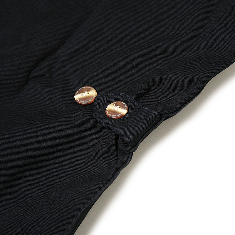 コック 調理人 調理着 コックシャツ コックジャケット