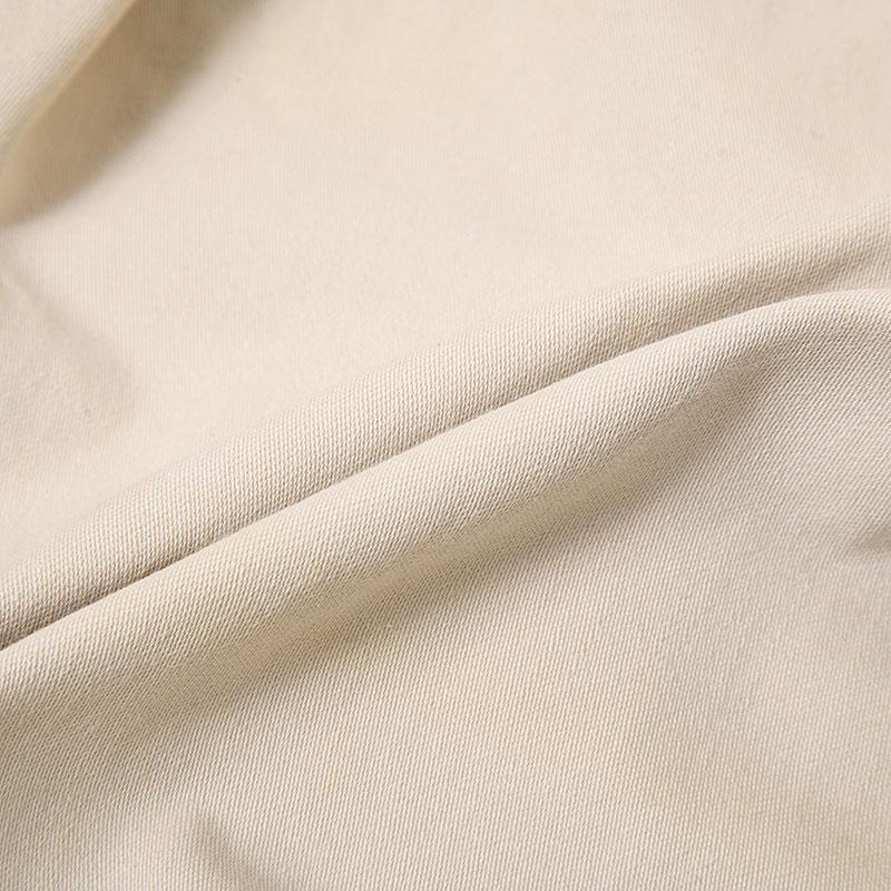 ウエスタン ホワイトパンツ ホワイトデニム アイビー van ラングラー リージャパン ヴィンパン