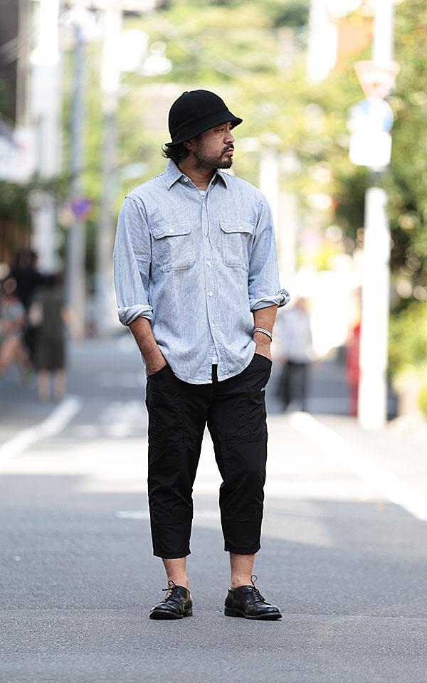 styling_143